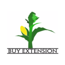 Buy Extension (BE)