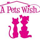 A Pets Wish