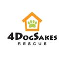 4DogSakes Rescue
