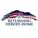 Returning Heroes Home