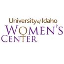 University of Idaho Women's Center