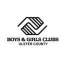 Boys & Girls Clubs of Ulster County, Inc.