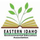 Eastern Idaho Environmental Education Association