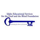 IESDB Foundation