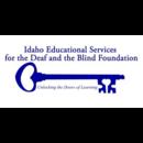 IESDB Foundation