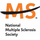 National Multiple Sclerosis Society - Utah-Southern Idaho Chapter