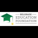 Belgrade Education Foundation