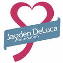 Jayden DeLuca Foundation
