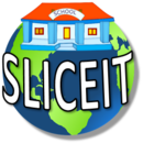 Students Local and International Collaboration for Environment through Innovative Technology, SLICEIT