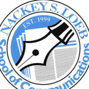 Nackey S. Loeb School of Communications, Inc
