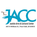 The Jacklin Arts and Culture Center