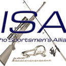 Idaho Sportsmens Alliance