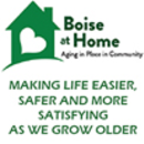 Boise Neighbor-2-Neighbor Network dba BOISE AT HOME
