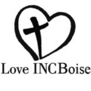 Love INC of the Boise Community