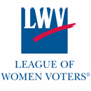 League of Women Voters of San Antonio Education Fund