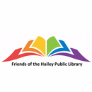 Friends of the Hailey Library
