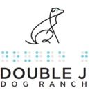 Double J Dog Ranch