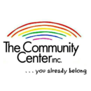 The Community Center- Resources for Gay, Lesbian, Bisexual and Transgender Individuals