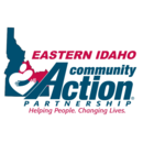 Eastern Idaho Community Action Partnership, Inc.
