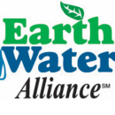 Earth Water Alliance, Inc.
