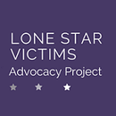 Lone Star Victims Advocacy Project