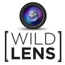 Wild Lens