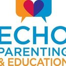Echo Parenting & Education