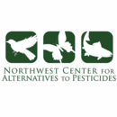 Northwest Center for Alternatives to Pesticides (NCAP)