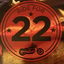 Ride For 22