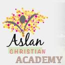 Aslan Christian Academy, Inc.