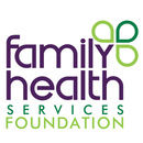 Family Health Services Foundation