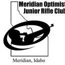 Meridian Optimist Youth Training Center
