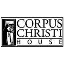 Corpus Christi House