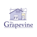 The Grapevine, Inc.