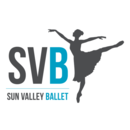 Sun Valley Ballet Foundation