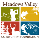 Meadows Valley Community Foundation