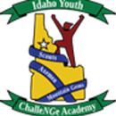 Idaho Youth Challenge Foundation, Inc.