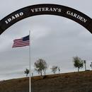 Idaho Veterans Garden INC
