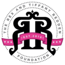 The Rex and Tiffany Redden Foundation