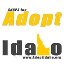Adopt Idaho