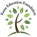 Kuna Education Foundation