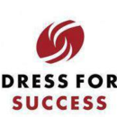 Dress for Success Boise Valley