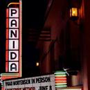 Panida Theater