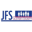 Jewish Family Services of Ulster County