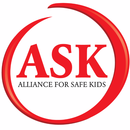 Alliance for Safe Kids