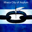 Ithaca City of Asylum / A project of CTA