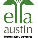 Ella Austin Community Center