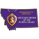 Montana Military Order of the Purple Heart