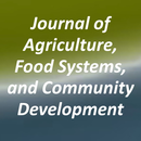 Lyson Center for Civic Agriculture and Food Systems - a project of CTA