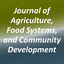 Lyson Center for Civic Agriculture and Food Systems (a project of CTA)